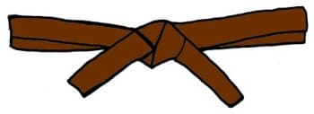 brown_belt