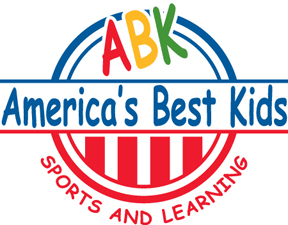 ABK Fun