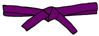 purple_belt