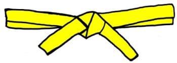 yellow_belt
