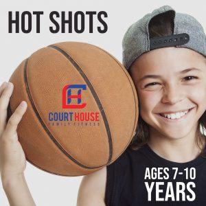 Hot Shots Link