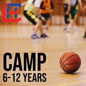 Basketball Camps Yet Skin (2) USE THIS ONE